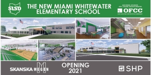 Miami Whitewater Elementary